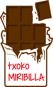 logo-txoko-modificado3