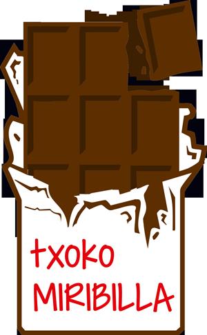 TXOKO-MIRIBILLA
