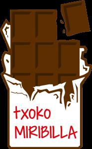 logo-txoko-modificado3